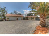 Home for sale: 24451 Conejo Dr., Menifee, CA 92587