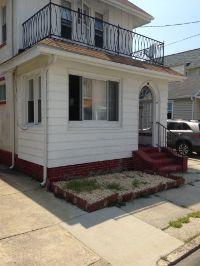 Home for sale: 20 N. Marion, Ventnor City, NJ 08406