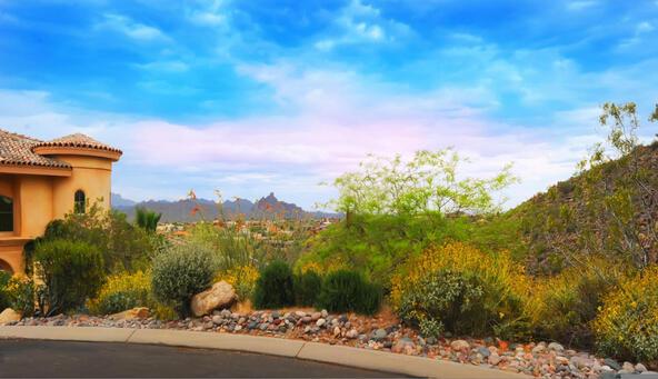 15255 E. Sage Dr., Fountain Hills, AZ 85268 Photo 12