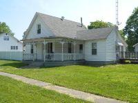 Home for sale: Irvington, IL 62848