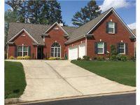 Home for sale: 123 Bent Ridge Dr. S., Dawsonville, GA 30534