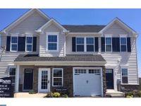 Home for sale: 136 Kati Ct., Gilbertsville, PA 19525