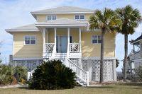 Home for sale: 72 N. Harbor Dr., Saint Helena Island, SC 29920