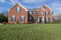 Home for sale: 1746 Coachtrail Dr., Hebron, KY 41048