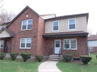 Home for sale: 145 Harbor Pond Dr. 3 D, Meriden, CT 06450
