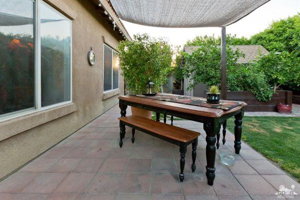 83146 Shadow Hills Way, Indio, CA 92203 Photo 28