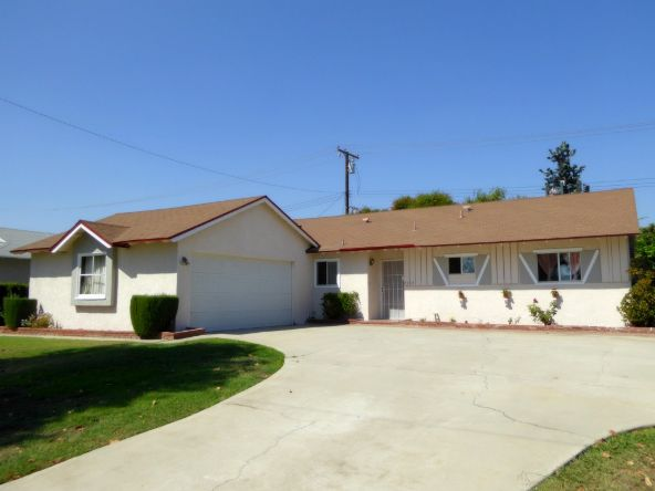 1311 W. Windsor St., West Covina, CA 91710 Photo 1