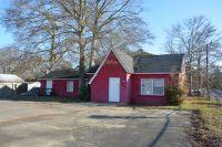 Home for sale: 119 Plaza Dr., Enterprise, AL 36330