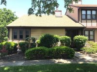 Home for sale: 3711 Mack Rd., Fairfield, OH 45014