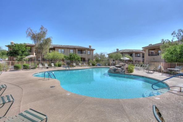 16800 E. El Lago Blvd., Fountain Hills, AZ 85268 Photo 23