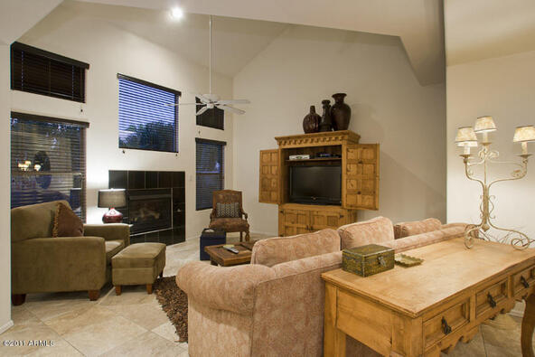 9070 E. Gary Rd., Scottsdale, AZ 85260 Photo 4