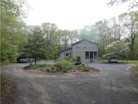 Home for sale: 18940 Harbeson, Harbeson, DE 19951