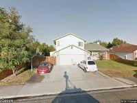 Home for sale: Cool Creek, Meridian, ID 83646