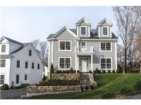 Home for sale: 167 Summer St., New Canaan, CT 06840