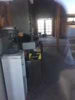 Home for sale: 13671 Paredon Dr., El Paso, TX 79928
