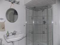 Home for sale: 206 Glen Crest Dr., Branchburg, NJ 08853