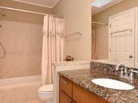 Home for sale: 1477 Oxford St., Carol Stream, IL 60188