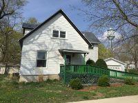 Home for sale: 201 East Washington St., Loda, IL 60948