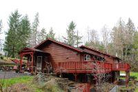 Home for sale: 91 S.E. Trillium Ln., Shelton, WA 98584