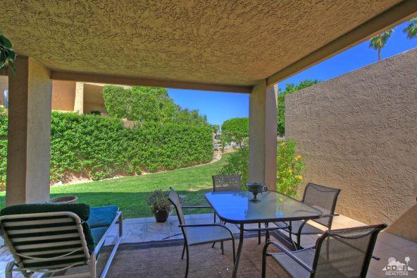 48895 Mariposa Dr., Palm Desert, CA 92260 Photo 11