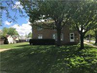 Home for sale: 4747 Ridge Rd., Brooklyn, OH 44144