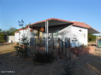 Home for sale: 7850 N. Desert Quail, Tucson, AZ 85743