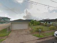 Home for sale: Kanakolu, Lihue, HI 96766