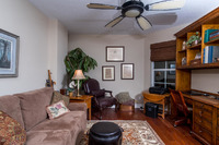 Home for sale: 3702 N. Hwy. A1a #803, Fort Pierce, FL 34949
