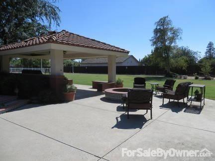 9241 Laramie Ave., Bakersfield, CA 93314 Photo 7