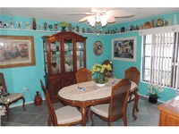 Home for sale: 5376 Fox Run Rd., Sarasota, FL 34231