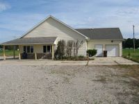 Home for sale: 5380 N. 450 W., Fremont, IN 46703