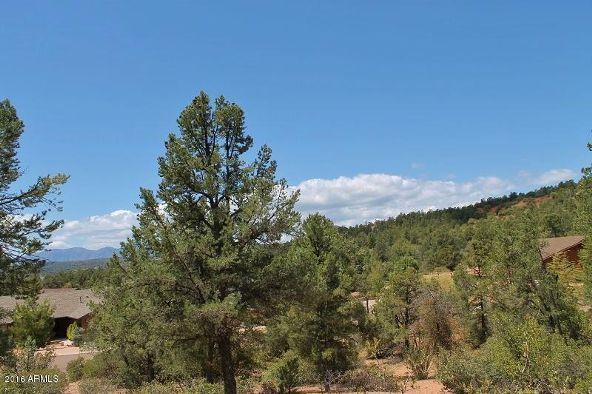 924 W. Sherwood Dr., Payson, AZ 85541 Photo 28