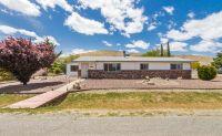 Home for sale: 3220 N. Tower Rd., Prescott Valley, AZ 86314