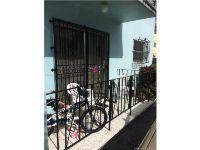 Home for sale: 380 E. 35 St. # 2110, Hialeah, FL 33013
