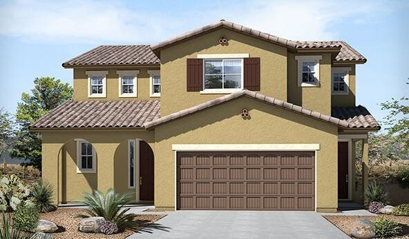 1641 N. 214th Avenue, Buckeye, AZ 85396 Photo 2