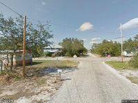 Home for sale: Virginia, Orange Beach, AL 36561