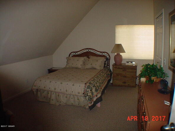1165 Larson Rd., Lakeside, AZ 85929 Photo 61