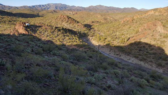 36695 B S. Cow Creek Rd., Morristown, AZ 85342 Photo 17
