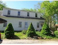 Home for sale: 295 New State Hwy., Raynham, MA 02767