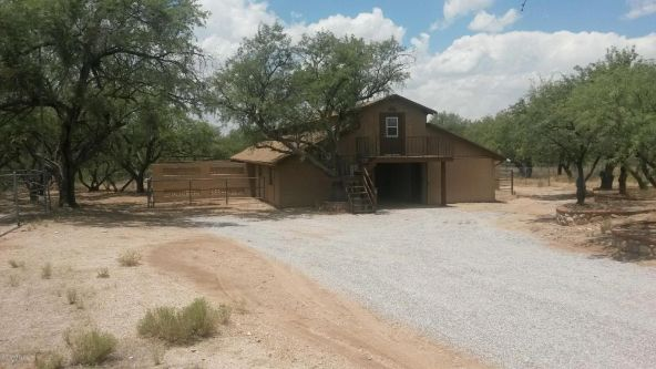 3391 N. Bear Canyon, Tucson, AZ 85749 Photo 45