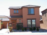 Home for sale: 2675 E. Longhorn Pl., Chandler, AZ 85286