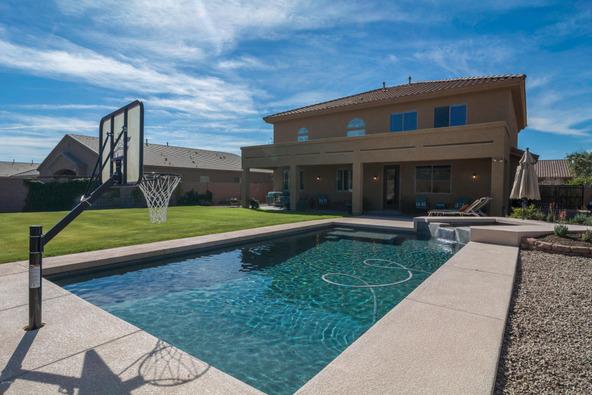 27009 N. Gidiyup Trail, Phoenix, AZ 85085 Photo 1