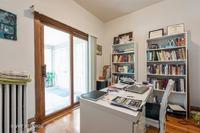 Home for sale: 1827 Wesley Avenue, Evanston, IL 60201