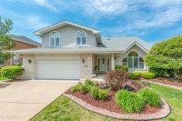 Home for sale: 1358 Overton Dr., Lemont, IL 60439