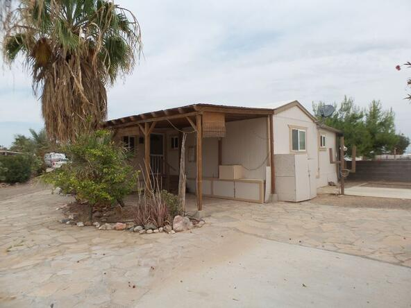 8845 S. Dixie Ct., Wellton, AZ 85356 Photo 17