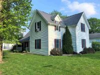Home for sale: 319 W. Washington St., Sweetser, IN 46987