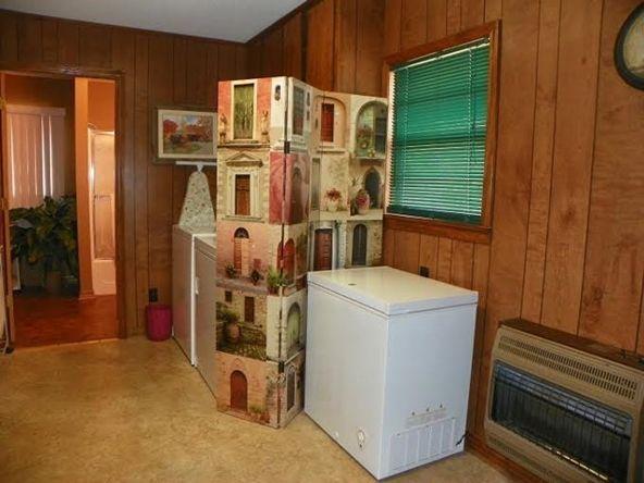1110 Rose St., Rogersville, AL 35652 Photo 19