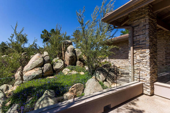 1736 Stoney Ln., Prescott, AZ 86303 Photo 9