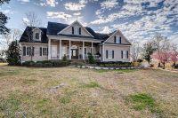 Home for sale: 10279 Croft Point Ln., Leland, NC 28451