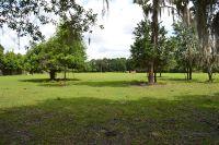 Home for sale: 2375 Ariana St., Lakeland, FL 33803